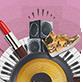 47a93evsg4 musikundpopkultur kanalpreview