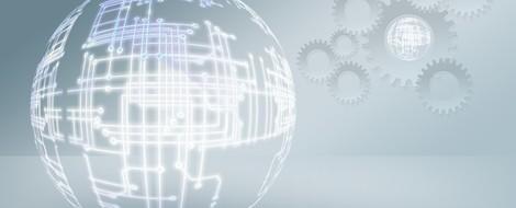 Informationen zu Technolgie und Digitalisierung