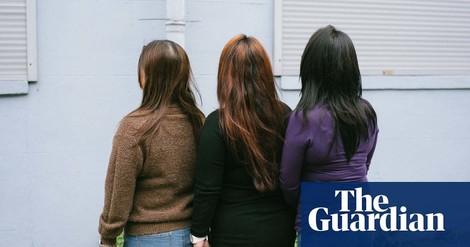 Der Umgang mit ausländischen Hausangestellten in Großbritannien