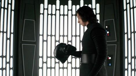 Eine Einführung in die musikalischen Leitmotive von Star Wars