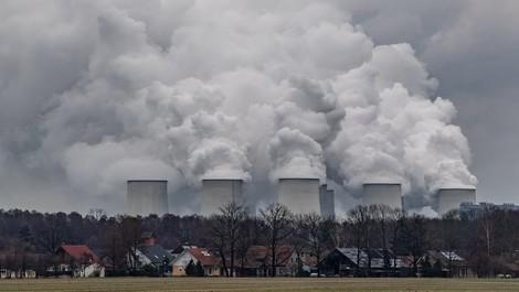 Deutschlands Kohleausstiegsplan bis 2038 steht