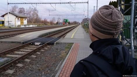 Tschechien: Der Anti-Migrations-Premier und seine ausländischen Arbeiter