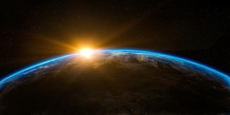 Kann Kapitalismus das Klima retten?