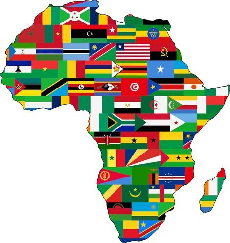 Zu wenig, zu negativ, zu undifferenziert: Die Afrika-Berichterstattung westlicher Medien