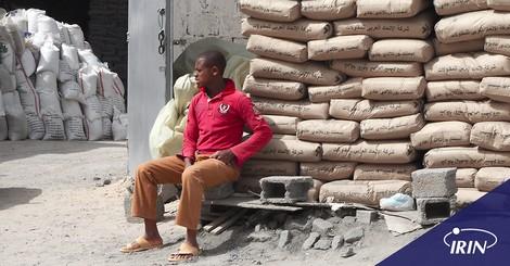 Migrant*innen in Libyen – jenseits von Schmuggel, Lagern und Folter