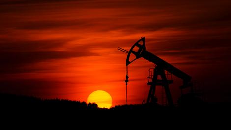 Eine Klimaschutz-Steuer für Deutschland