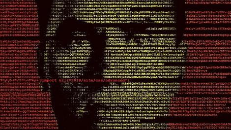 Terrorvorhersage - künstliche Intelligenz und Verbrechensprognose