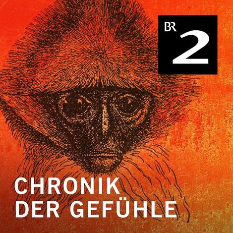 LITERARISCHE HÖRSTÜCKE #5: CHRONIK DER GEFÜHLE von Alexander Kluge