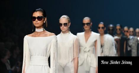 Monarchen machen Models: Warum Schönsein allein nicht genügt