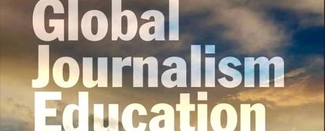 Coden, Schreiben oder Twittern: Was sollen junge JournalistInnen eigentlich lernen?
