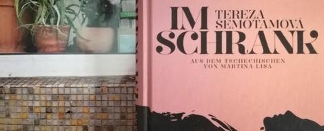 """Mein kleiner Buchladen: """"Frische Bücher"""" – Im Schrank"""