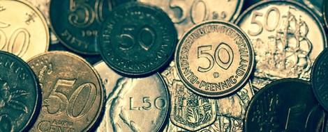 20 Jahre nach der EURO-Einführung: Jetzt endlich auch piqd penny-Starterkits verfügbar