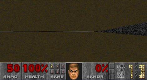 idclip – (Keine) Computerspiele im Gefängnis