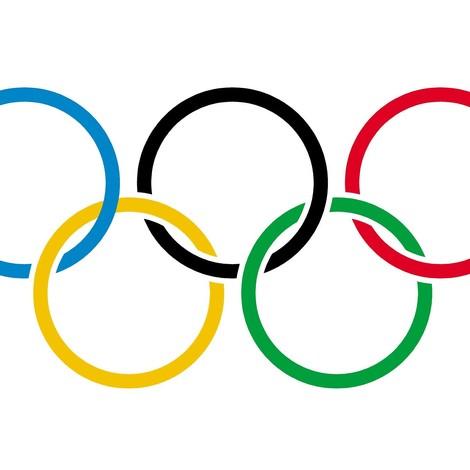 Flüchtlinge bei den Olympischen Spielen in Rio
