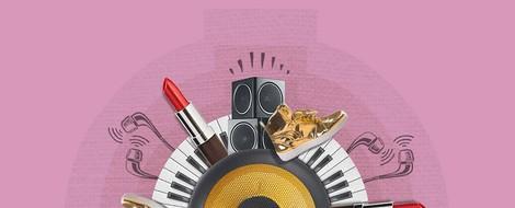 Das Prekariat des Jazz