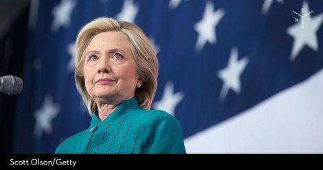 Weibliche Herrschaft - Mary Tudor, Hillary Clinton und das Gespenst des Geschlechterkampfs