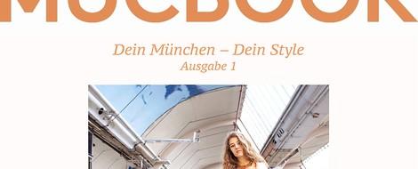 Alte Halle, junge Mode: Das sind die wichtigsten neuen Münchner Labels