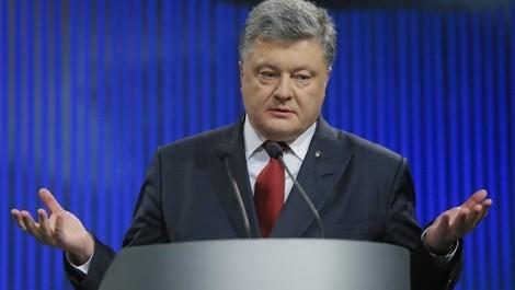 Ukraine: Hoffnung im Kampf gegen die Korruption?