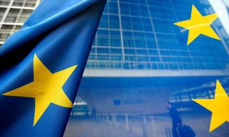 Wie Google auf allen Ebenen  versucht, die Politik der EU zu beeinflussen