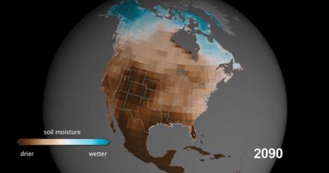 Die 7 interessantesten neuen Erkenntnisse der Klimaforschung