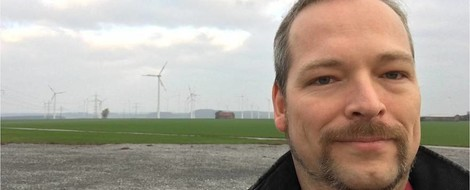 Energiewende: Social Media-Kampf gegen Halbwahrheiten