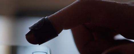 Künstliche Fingerkuppe: DIY-Tool gegen biometrische Erkennung