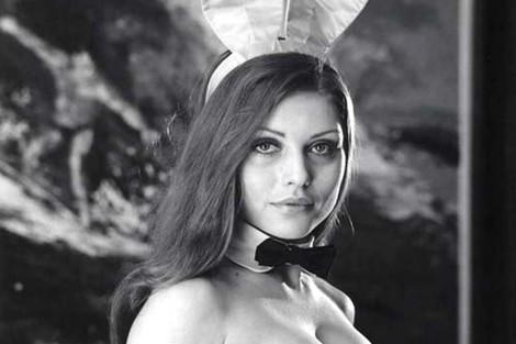 Wer mag den Playboy?
