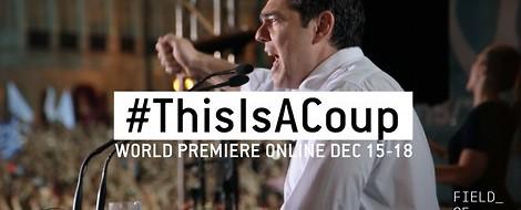 Griechenlandkrise – ein Filmtipp für ignorante Deutsche und verblendete Linke