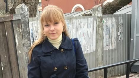 Russland: Ins Gefängnis für einen Repost