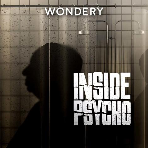 Inside Psycho - süchtig machende Podcastreihe über die Hintergrundgeschichte(n) des Filmklassikers
