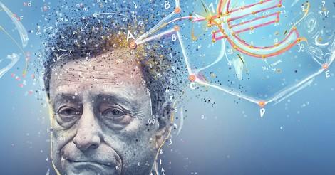 Scheitert Draghi an Italien?