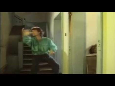 Musikvideo ohne Musik