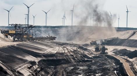 Kohledeal: Verantwortungslosigkeit mit Ansage