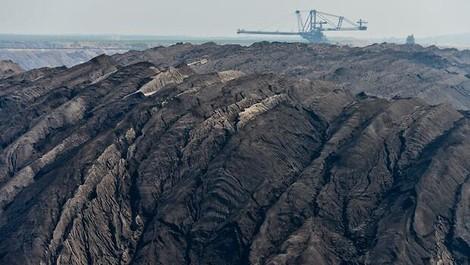 Die schmutzigen Kohle-Geschäfte von Allianz und Munich Re