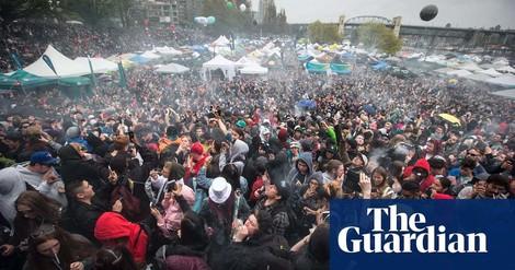 Was sagen Dealer über die Legalisierung von Cannabis?