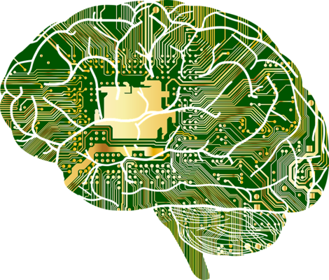 AI-Zukunft: Künstliche Intelligenz made in Germany