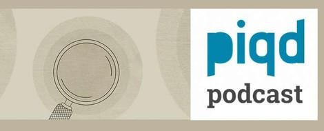 piqd-Podcast: Digitalmedizin – Gesundheit im 21. Jahrhundert