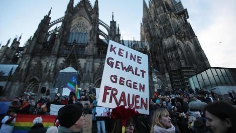 """Wierd Duk: """"Die Deutschen sind einfach noch nicht so weit wie wir Niederländer."""""""