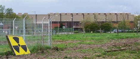Never-ending story Gorleben: Kommission beschließt Endlager-Kriterien
