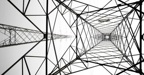 Ukraine: Die Inside-Story des spektakulären Stromnetz-Hacks