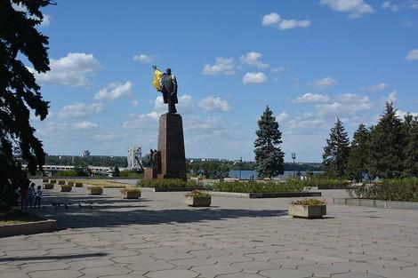 """Goodbye Lenin!? Wieso die ukrainische """"Dekommunisierung"""" keine gute Idee ist"""