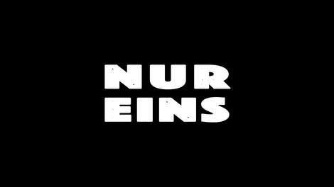 Münchner Stadtleben - in einer Webserie