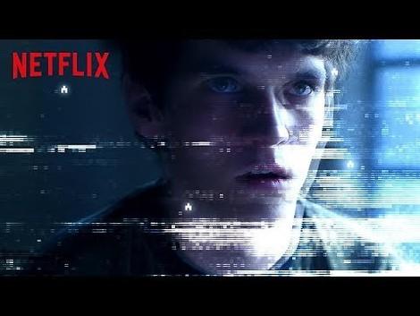 Neujahr: Diese Dezember-Highlights von Netflix und Amazon bleiben im Kopf