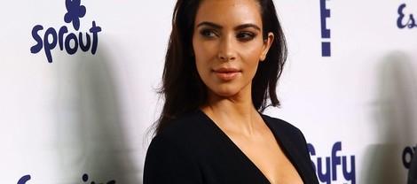 Kim Kardashian: Hollywood im Selbstversuch