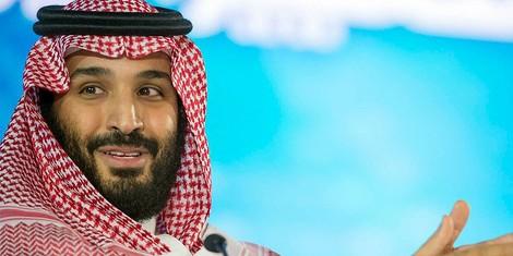 Saudi-Arabien: Inwiefern kann die Reform weitergehen?