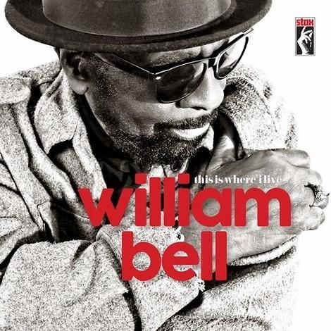 William Bell: Ein großer unbekannter Songwriter