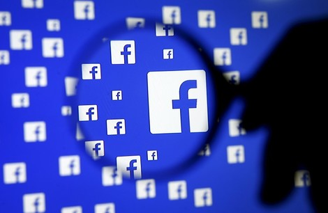 Wie Social Media unsere Gesellschaft verändern (können)