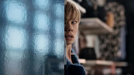 """Thriller-Serie """"Greyzone"""": Hochspannung nach dänisch-schwedischer Art"""