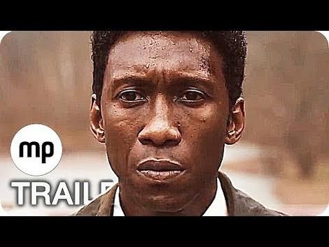 """3. Staffel von """"True Detective"""": Rückbesinnung auf das gute Alte"""