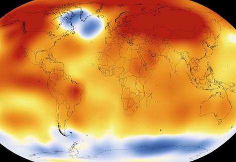 Warum viele Klimaforscher die Öffentlichkeit scheuen — eine Erklärung aus der Psychologie